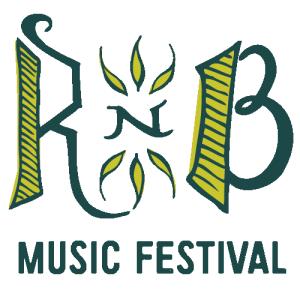 RnB2016-logo-initials1