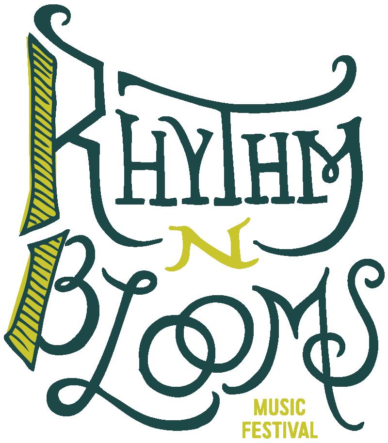 RnB2016-logo-vert