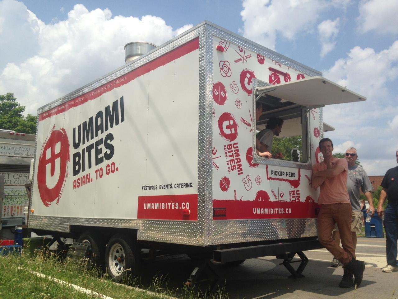 Food Trucks   Rhythm N Blooms Fest Rhythm N Blooms Fest