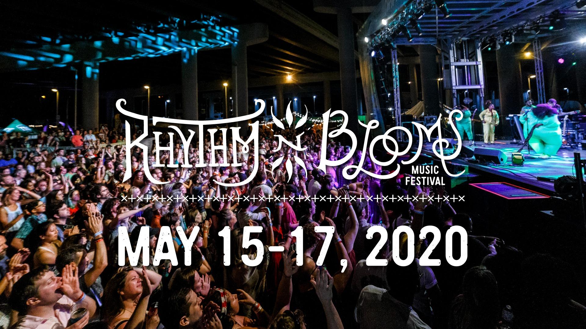 9d72eacf3d3 Home | Rhythm N Blooms Fest Rhythm N Blooms Fest